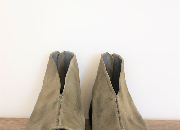 Lofina Sandal 1E-506