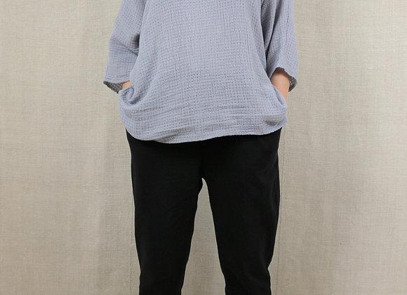 Loungewear Joggers BL11b