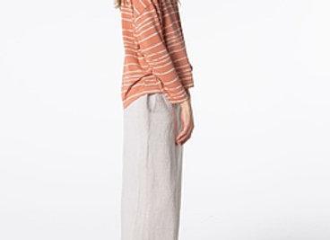 Oska Ingela Trousers 124t