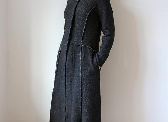 Luukaa Coat