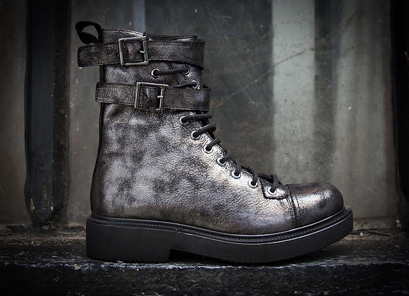 Lurdes Bergada Boots
