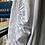 Thumbnail: 100% Cotton Oversized Shirt BL77