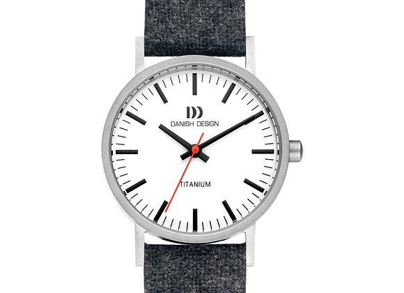 Danish Design Watch