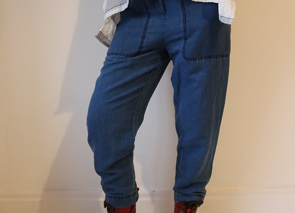 Crea Concept Jeans