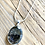 Thumbnail: Sterling Silver  Necklace