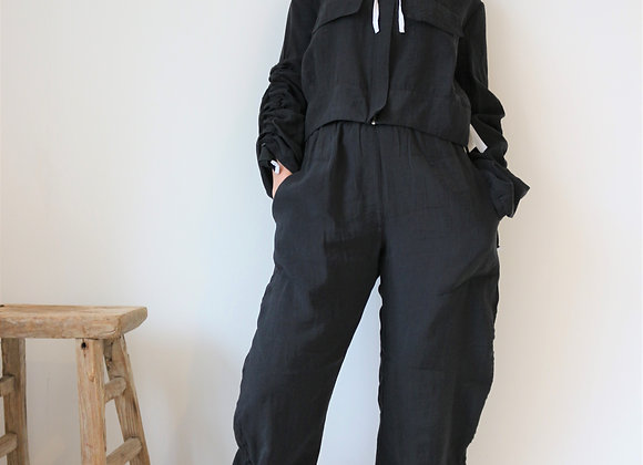 Lurdes Bergada Trousers