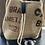 Thumbnail: Coffee Sack Duffle Bag