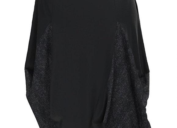 Luukaa Skirt/Trousers Y0205
