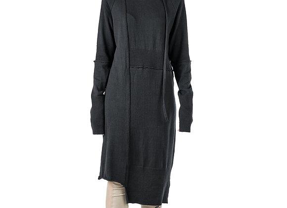 Studiob3 Torin Dress VB1184