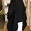 Thumbnail: Nu Pleated Jacket K2015011