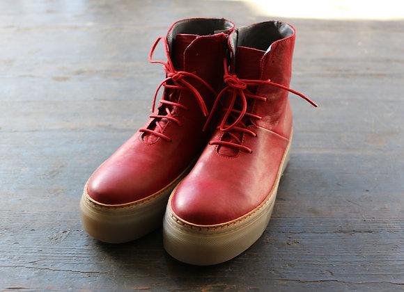 Lofina Rosso Boot
