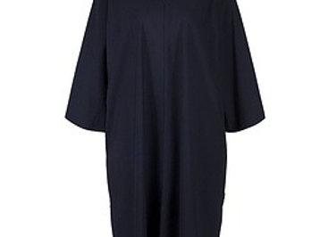 Oska Dress Kakuscha