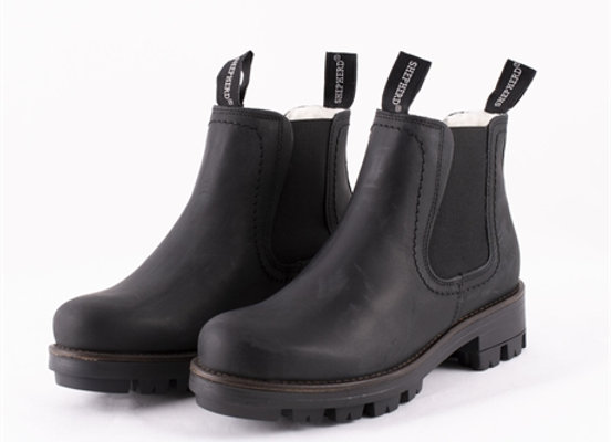 Shepherd Cissi Boot