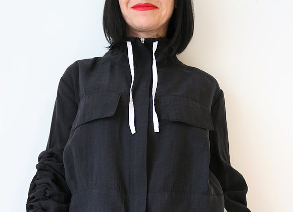 Lurdes Bergada Jacket