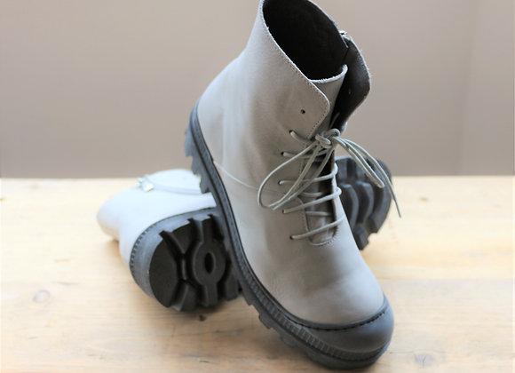 Lofina Boot