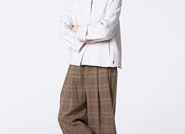 Oska Trousers Serapia