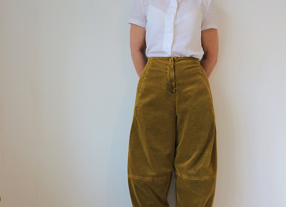 Oska Unni Trousers