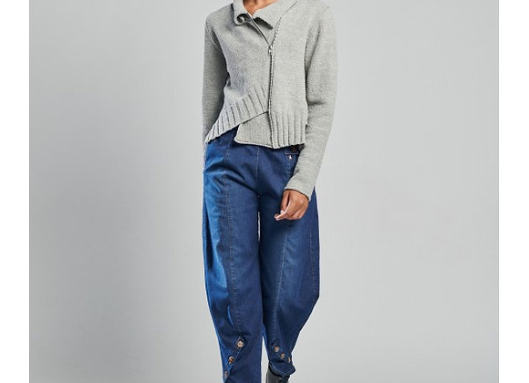 Lurdes Bergada Jeans m21-415