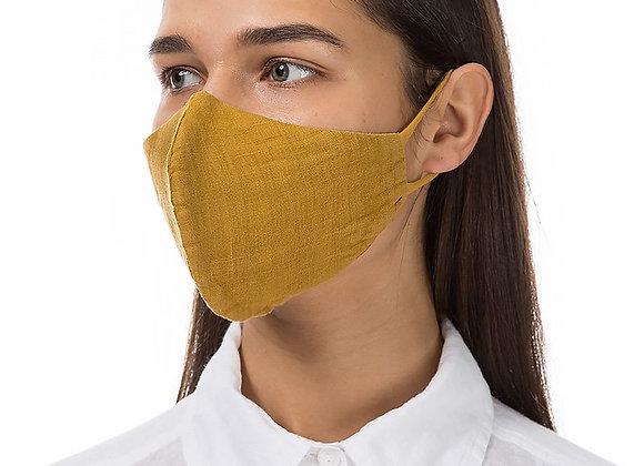 Grizas Face Mask