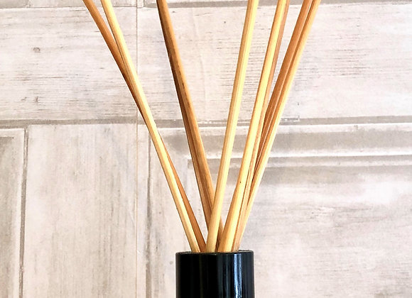 Nichols & Co Reed Diffuser