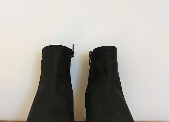 Fly Lylt Boot