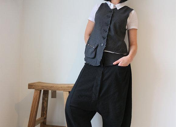 Lurdes Bergada Trouser