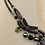 Thumbnail: Ayala Bar Necklace