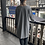 Thumbnail: Jersey Asymmetric Dress BL57