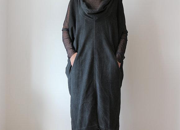 Luukaa Dress