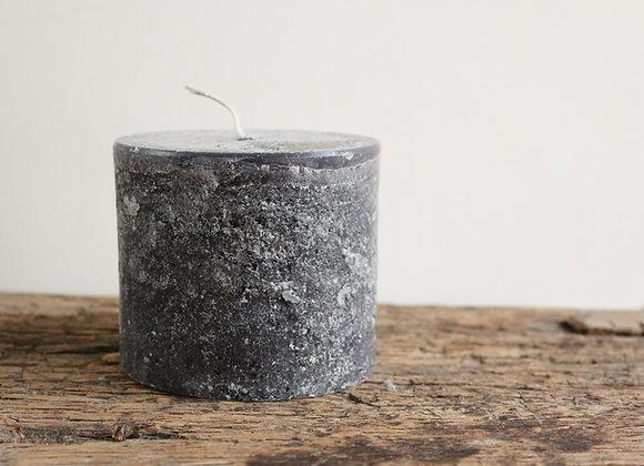 Melt Candle - Still