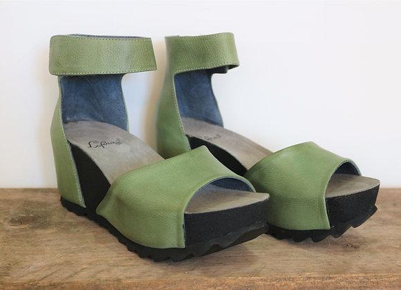 Lofina Sandal 1E-521