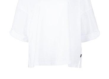 Oska Rasmine T-shirt
