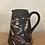 Thumbnail: Ceramic Jug jw25