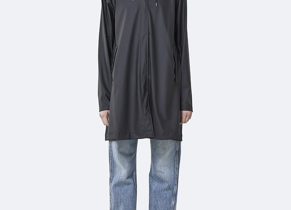 Rains Aline Jacket