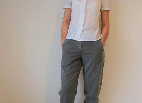 Oska Roxibi Trousers