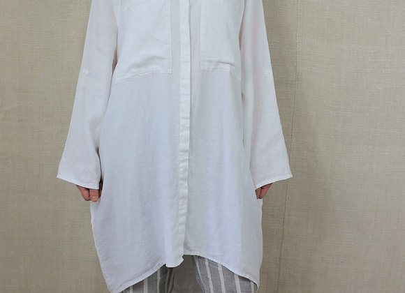 Grizas linen shirt 52146-L5