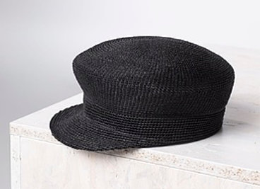 Oska Hat 101