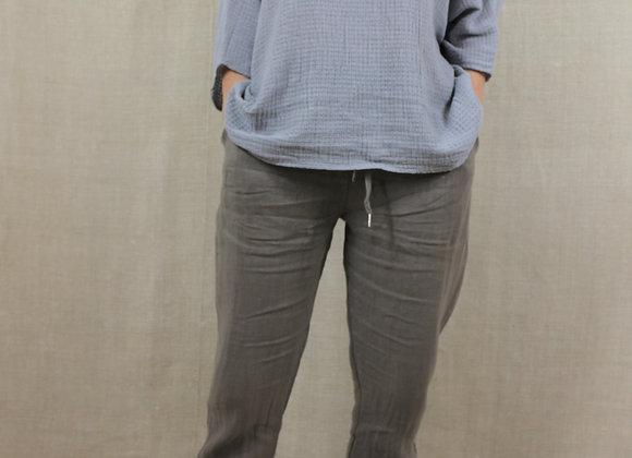 Linen trousers BL12t