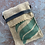 Thumbnail: Coffee Sack Crossover Bag Large