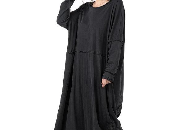 Studiob3 Torna Dress AB1078