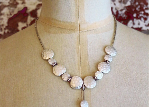 Nichols & Co Necklace