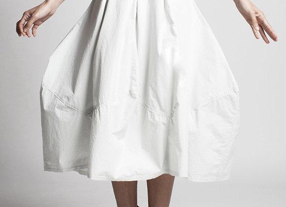 Lurdes Bergada Skirt U21-513