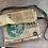 Thumbnail: Coffee Sack Musette Bag