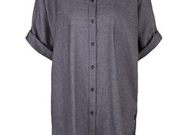Oska Ita shirt  10210110053