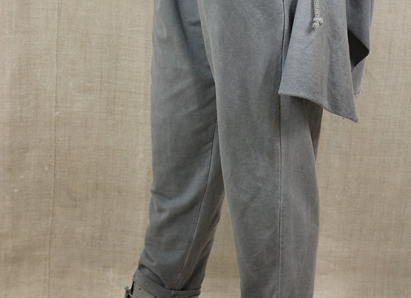 Loungewear Joggers BL14