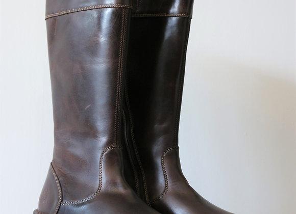 Fly Ripa Boots