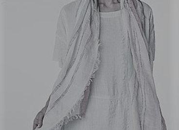 Oska Janike Dress 121