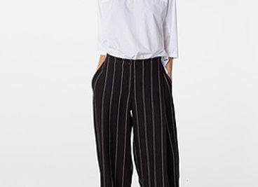 Oska Gryned trouser