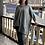Thumbnail: Asymmetric Jersey Tunic BL48