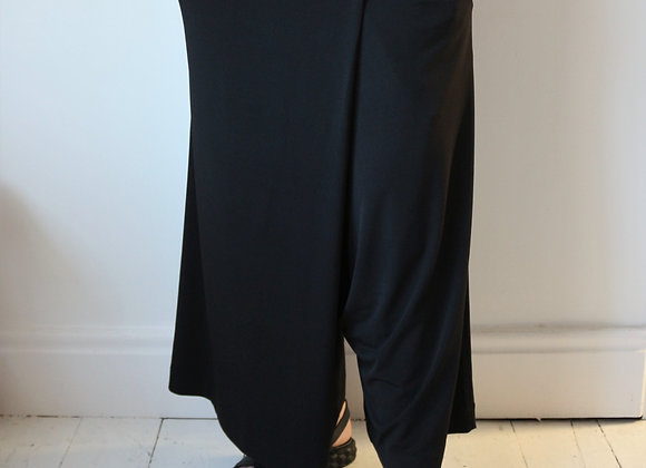 Nu Jersey Trousers